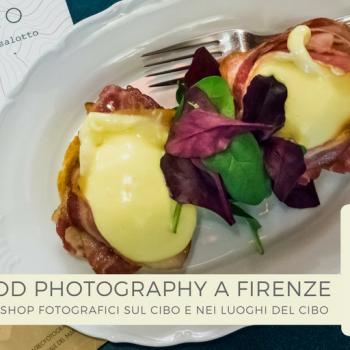 /images/2/7/27-click4food--10-.png