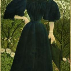 /images/2/7/27-henri-rousseau---ritratto-di-madame-m--1890.jpg