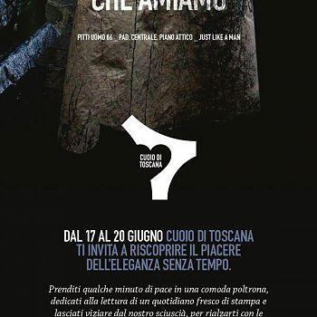 /images/2/7/27-invito-pitti86-cuoioditoscana-def.jpg