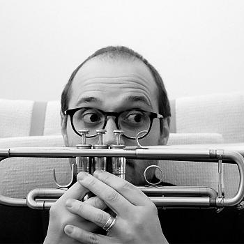 /images/2/7/27-jazz-on-the-corner---francesco-giustini--2-.jpg