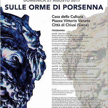 /images/2/7/27-locandina-gioranta-degli-etruschi.jpg