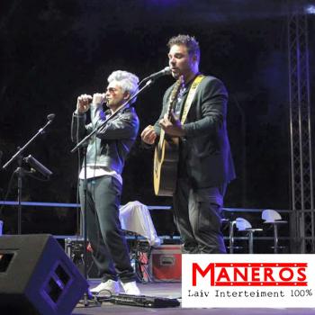/images/2/7/27-maneros-2.png