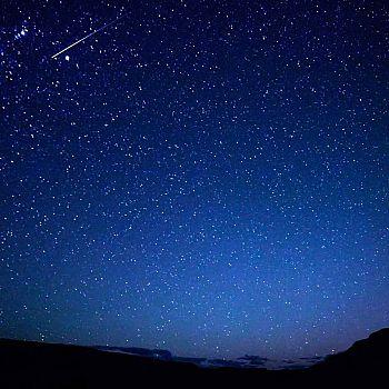 /images/2/7/27-notte-stellata.jpg