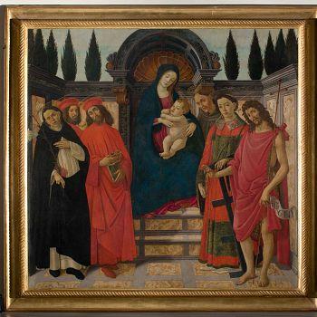 /images/2/7/27-pala-del-trebbio-botticelli-galleria-dell-accademia-firenze-inv-1890-n--4344.jpg