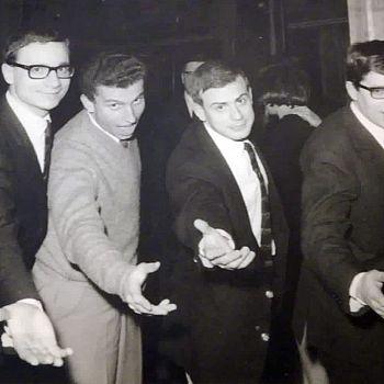 /images/2/7/27-quartetto-di-lucca---ph-anni-60.jpg