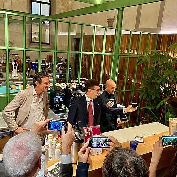 /images/2/7/27-scuola-del-caffè-hoffer-nardella-sanapo.jpg