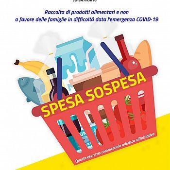 /images/2/7/27-spesa-sospesa-empoli-2020-covid19.jpg