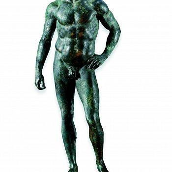 /images/2/7/27-statuetta-di-eracle-in-riposo--iii-secolo-a-c-.jpg