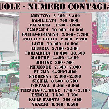 /images/2/7/27-tabella-scuola-unsic.jpg