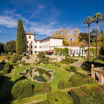 /images/2/7/27-villa-bibbiani-low.jpg