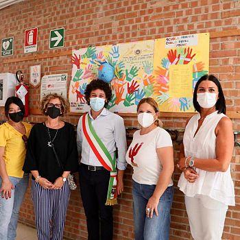 /images/2/8/28-001-primo-giorno-scuola-senza-zaino-rovini-cascine-fabio-barsottini.jpg