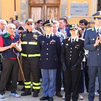 /images/2/8/28-25-aprile-2019-liberazione-nazionale-empoli-santa-maria-fontanella-210.jpg