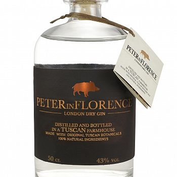 /images/2/8/28-bottiglia-peter-in-florence-def.jpg