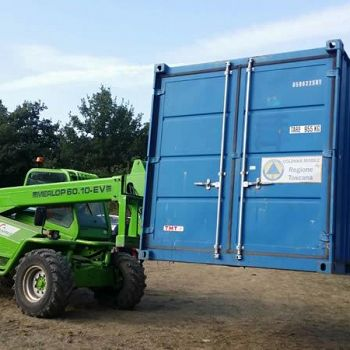 /images/2/8/28-container-toscana.jpg