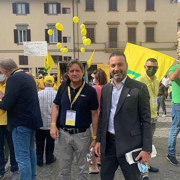 /images/2/8/28-gianfranco-drigo--direttore-coldiretti-pistoia-e-il-consigliere-regionale-alessandro-capecchi.jpeg