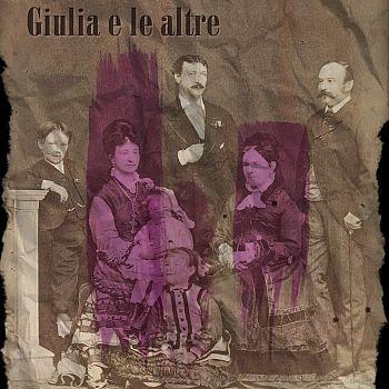 /images/2/8/28-giulia-e-le-altre---immagine.jpg
