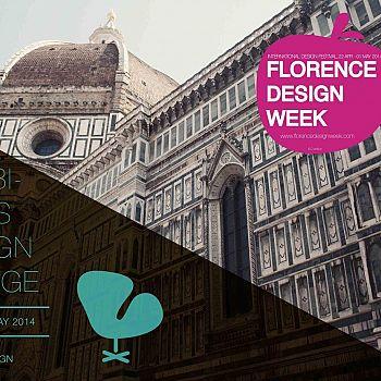 /images/2/8/28florence-week-design-2014.jpg