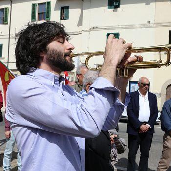 /images/2/9/29-25-aprile-2019-liberazione-nazionale-empoli-santa-maria-fontanella-332.jpg