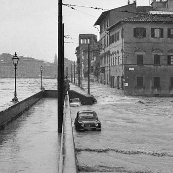 /images/2/9/29-alluvione-4.jpg