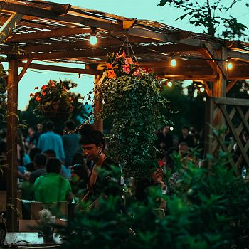 /images/2/9/29-anconella-garden-3.jpg
