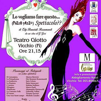 /images/2/9/29-capodanno-teatro-giotto-vicchio.jpg