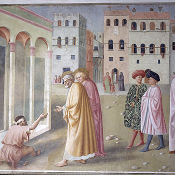 /images/2/9/29-cappella-brancacci-masolino-la-guarigione-dello-zoppo.jpg
