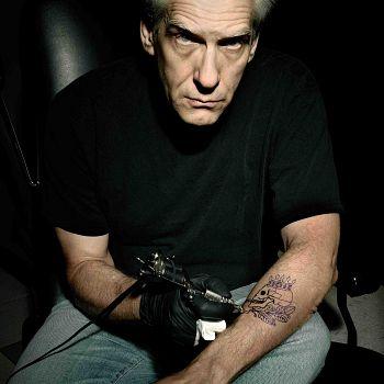 /images/2/9/29-david-cronenberg-ph-caitlin-cronenberg.jpg