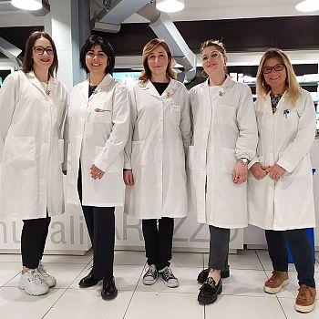 /images/2/9/29-farmacie-comunali-arezzo---farmacia-n-1-campo-di-marte--1-.jpg