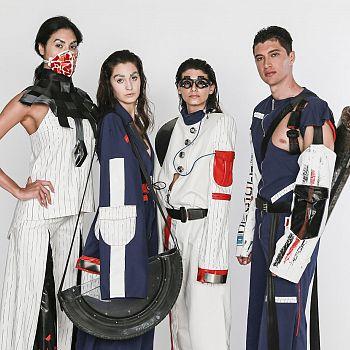/images/2/9/29-fashion-show-2018-10.jpg