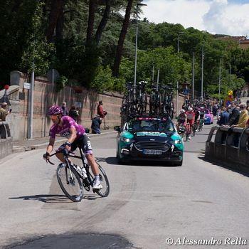 /images/2/9/29-giro-d-italia--13-.jpg