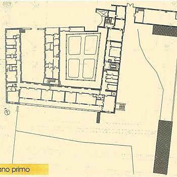 /images/2/9/29-luco-mugello-pianta-1.jpg