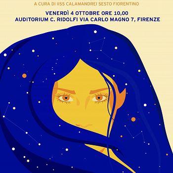 /images/2/9/29-manifesto-artemisia.jpg