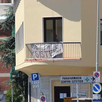 /images/2/9/29-occupazione-via-baracca--4-.jpg
