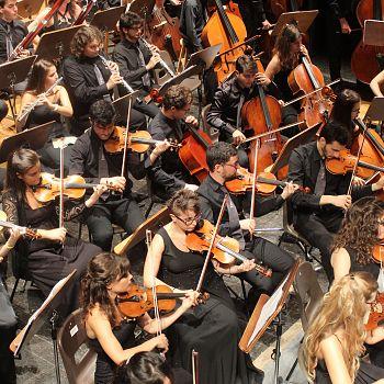 /images/2/9/29-orchestra-giovanile-italiana-img-4362-print.jpg