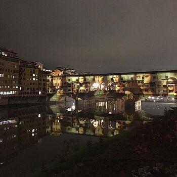 /images/2/9/29-ponte-vecchio-gioconda.jpg