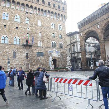 /images/2/9/29-presidente-sergio-mattarella-foto-alessandro-zani--30-.jpg
