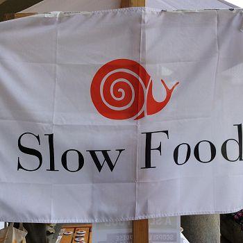 /images/2/9/29-slow-food-bandiera.jpg