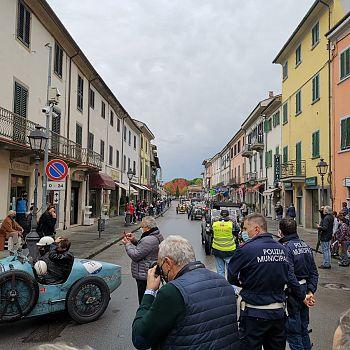 /images/3/0/30-1000miglia-2020-2020-10-24-at-15-42-13-3.jpeg