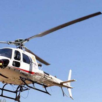 /images/3/0/30-elicotteri-incendio-marradi.jpg