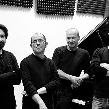 /images/3/0/30-mariottini-quartet.jpg