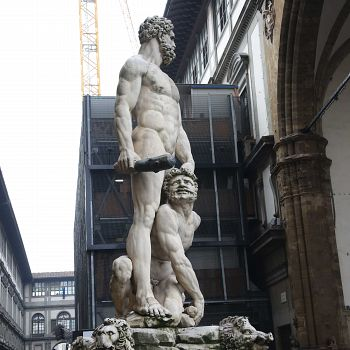 /images/3/0/30-presidente-sergio-mattarella-foto-alessandro-zani--1-.jpg