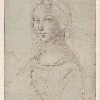 /images/3/0/30-raffaello-sanzio-ritratto-di-giovane-donna-in-busto.jpg