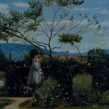 /images/3/0/30-silvestro-lega---tra-i-fiori-del-giardino-1863.jpg