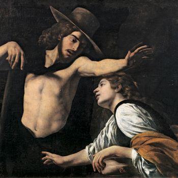 /images/3/1/31-1-museo-di-palazzo-pretorio-battistello-caracciolo--noli-me-tangere--1618--olio-su-tela--cm-123x142.jpeg