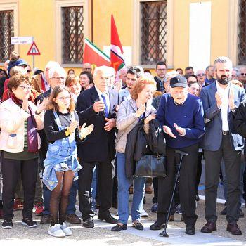 /images/3/1/31-25-aprile-2019-liberazione-nazionale-empoli-santa-maria-fontanella-211.jpg