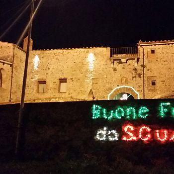 /images/3/1/31-borgo-san-gusmè.jpg