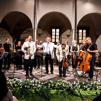 /images/3/1/31-concerto-chiostro.jpg