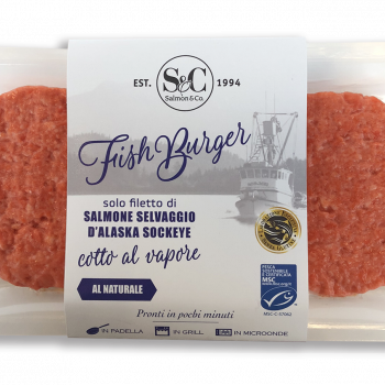 /images/3/1/31-fishburger-salmone-selvaggio-sockeye-2x80-g--002-.png