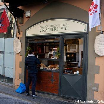 /images/3/1/31-panino-firenze-1.jpg