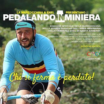 /images/3/1/31-pedalando-in-miniera---7-ottobre-2017.jpg